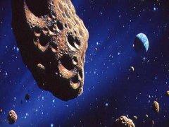 http://www.astronautica.ru/netcat_files/164/201/h_09d1ccaeda996a79be8efa4ea81f172b