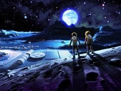 фото освоение космоса